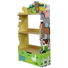 fun ideas childrens bookcase in cute designs u2014 bookcase ideas