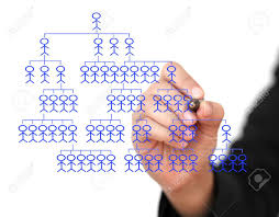 organization chart template images u0026 stock pictures royalty free
