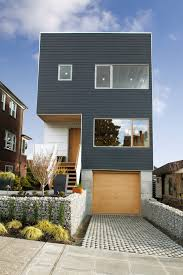 narrow lot house plans amazing home design single story homes