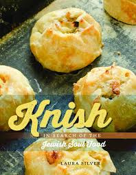 where to buy knishes knish in search of the soul food hbi series on