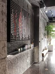 best 25 beauty salon interior ideas on pinterest salon interior