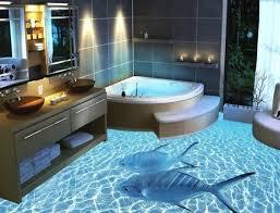floor tile and decor bathroom flooring bathroom d designs d floors decor floor