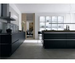 how to make kitchen cabinets high gloss make your kitchen modern with high gloss kitchen cabinet