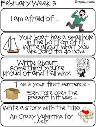 104 best creative writing images on pinterest teaching writing