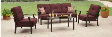 Patio Furniture Conversation Set Outdoor Patio Furniture Conversation Sets Outdoor Room Ideas