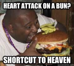 Funny Fat People Memes - pin by jen bombay on gtl pinterest fat people memes quick