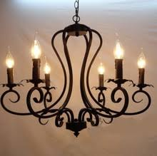 Large Rustic Chandelier Compare Prices On Large Rustic Chandeliers Online Shopping Buy