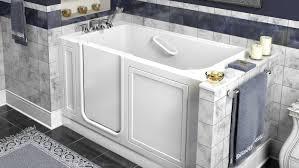 types of bathtubs which bathtub do you need