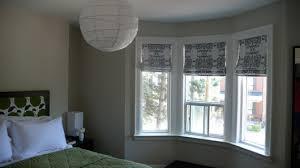 window dressing best bay window dressing ideas within how to dress 31910