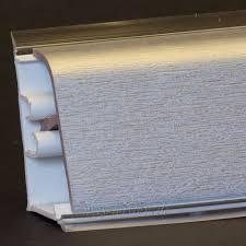 abschlussleiste küche abschlussleiste küche arbeitsplatte winkelleisten