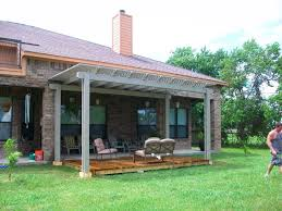 Lowes Pergola Plans by Diy Patio Cover Ideas Zamp Co
