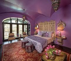 Moroccan Bedroom Design Moroccan Decor Ideas At Best Home Design 2018 Tips