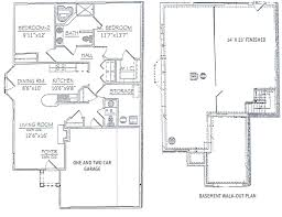 Ranch Plans by Modern House Plans Concrete Floor Beach Lrg 48b9557e002 Plan