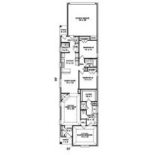 long house floor plans pin by catalina martinez on stuffs pinterest stuffing