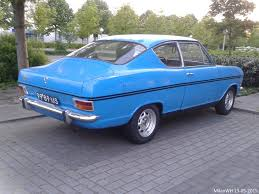 1970 opel kadett the world u0027s best photos of enschede and kadett flickr hive mind