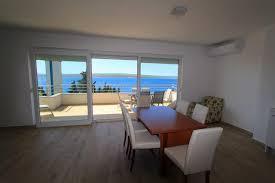 Schlafzimmerm El H Sta Apartment Happy H Kroatien Dramalj Booking Com