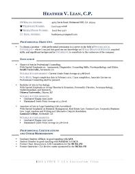 career change resume change career resume sles resume for career change career