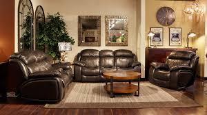 Grand Furniture Hampton Va by Flexsteel Furniture Gallery Furniture Store