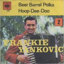 Pokã Memes - smellyann strikes again saturday 9 beer barrel polka
