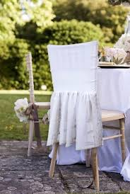 how to make wedding chair covers tablecloths chair covers table cloths linens runners tablecloth