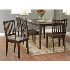 Cheap Rod Iron Dining Chairs Find Rod Iron Dining Chairs Deals On - Cheap dining room chairs set of 4