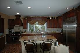 Wholesale Custom Kitchen Cabinets Kitchen Renovations Gallery Nj Kitchen Cabinets Gallery Nj