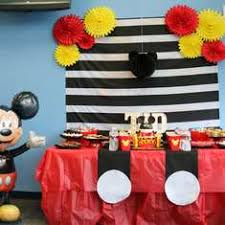 mickey mouse birthday party ideas mickey mouse party ideas for a boy birthday catch my party