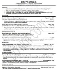 Construction Engineer Resume Sample 54 Engineering Resume Templates Free U0026 Premium Templates