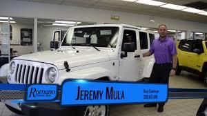 jeep wrangler syracuse ny 2017 jeep wrangler syracuse ny romano chrysler jeep syracuse
