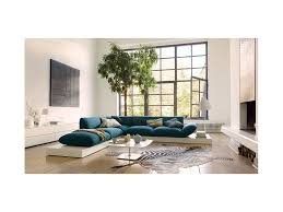 best rooms to go living room furniture home design ideas living