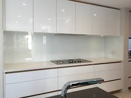 100 kitchen splashback idea uk guide to choosing acrylic