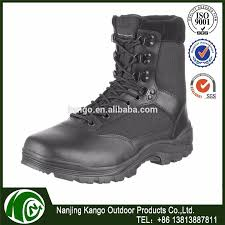 buy boots cosmetics india indian army boots indian army boots suppliers and manufacturers
