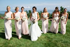 dessy bridesmaid dresses uk bridesmaids dresses milton keynes northton bedford