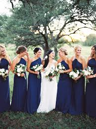 Gifts To Give The Bride From The Maid Of Honor Should My Maid Of Honor Wear The Same Dress As My Bridesmaids