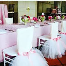 chair covers for rent chair covers find or advertise wedding services in oshawa
