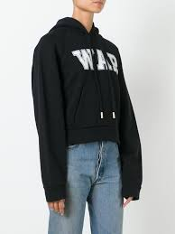 off white belt for sale off white u0027war u0027 hoodie 1001 black women