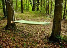 diy hammock strap tree slings car camping u0026 backpacking
