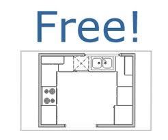 free kitchen design software download free kitchen cabinets design software casanovainterior with regard