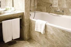 bathroom tiles ideas uk uk stocks porcelain tiles at sale prices for wall kitchen