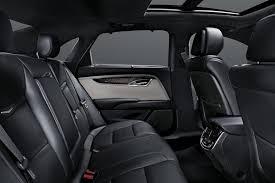 2013 cadillac xts black 2013 cadillac xts car review autotrader