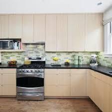 green tile backsplash kitchen photos hgtv