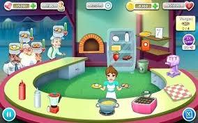 jeux gratuit de cuisine et de coiffure telecharger jeux de fille capture telecharger les jeux de fille pc