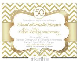 50th wedding anniversary invitations 50th wedding anniversary invitation clip 31