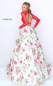 Ball Dress Is It Appropriate To Wear A Ball Gown To Prom The High