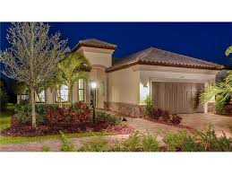 Celebrity Homes For Sale by Esplanade Golf U0026 Country Club Naples Esplanade Homes For Sale