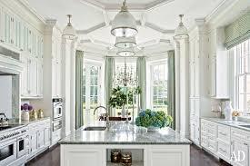 100 kitchen island pot rack lighting giallo ornamental cream