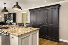 Kitchen Cabinet Finishes Ideas New Kitchen Cabinet Finishes Ideas Kitchen Ideas Kitchen Ideas