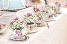 high tea kitchen tea ideas kara s ideas afternoon tea bridal shower kara s ideas