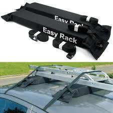nissan murano roof rack cross bars online buy wholesale nissan livina roof rack from china nissan