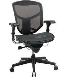 Take 60 Off Office Chair at Office Depot